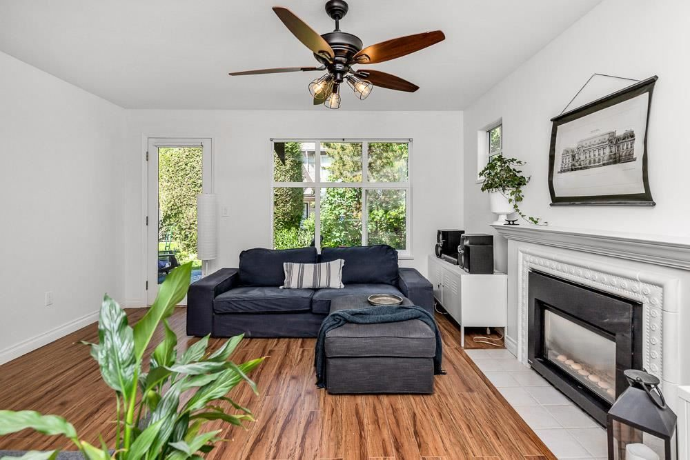 """Photo 11: Photos: 79 12099 237 Street in Maple Ridge: East Central Townhouse for sale in """"GABRIOLA"""" : MLS®# R2583768"""