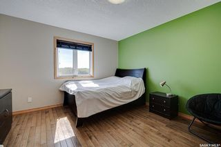 Photo 28: 123 Metanczuk Road in Aberdeen: Residential for sale (Aberdeen Rm No. 373)  : MLS®# SK868334