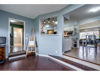 """Photo 15: 33610 8TH Avenue in Mission: Mission BC House for sale in """"Heritage Park"""" : MLS®# R2564963"""