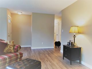 Photo 13: 7821 REGIS Place in Prince George: Lower College House for sale (PG City South (Zone 74))  : MLS®# R2514405