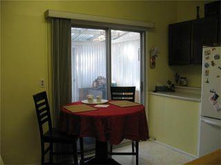 Photo 7: 8030 24 Street SE in Calgary: Ogden_Lynnwd_Millcan House for sale : MLS®# C4037922