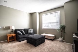 Photo 28: 408 Shannon Square SW in Calgary: Shawnessy Detached for sale : MLS®# A1088672