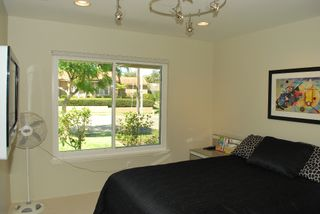 Photo 9: UNIVERSITY CITY House for sale : 3 bedrooms : 5783 Honors Drive in San Diego