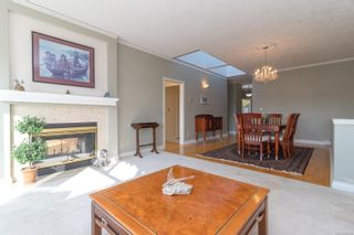 Photo 8: 24 4318 Emily Carr Dr in : SE Broadmead Row/Townhouse for sale (Saanich East)  : MLS®# 867396