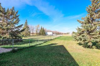 Photo 45: 232 HAY Avenue in St Andrews: House for sale : MLS®# 202123159