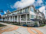 "Main Photo: 20 638 REGAN Avenue in Coquitlam: Coquitlam West Townhouse for sale in ""NEST"" : MLS®# R2575015"
