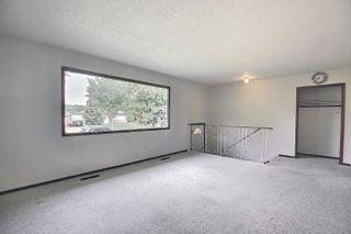 Photo 5: 12943 123 Street in Edmonton: Zone 01 House for sale : MLS®# E4249117