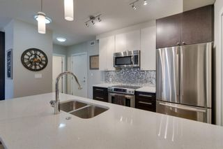 Photo 9: 312 836 Royal Avenue SW in Calgary: Lower Mount Royal Apartment for sale : MLS®# A1052215