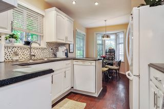 """Photo 9: 10 15174 20TH Avenue in Surrey: Sunnyside Park Surrey Townhouse for sale in """"ROSE GATE"""" (South Surrey White Rock)  : MLS®# R2464674"""