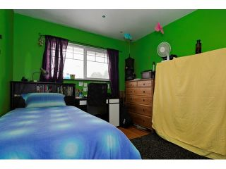 Photo 9: 4883 44B AV in Ladner: Ladner Elementary House for sale : MLS®# V1106583