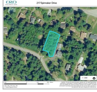 Photo 10: 217 SPINNAKER Drive: Mayne Island Land for sale (Islands-Van. & Gulf)  : MLS®# R2538861