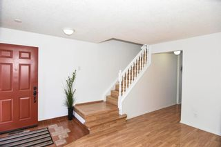 Photo 7: 31 9908 Bonaventure Drive SE in Calgary: Willow Park Row/Townhouse for sale : MLS®# A1065621