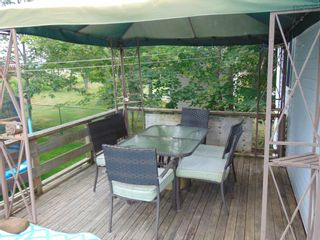Photo 26: 26 Apple Tree Lane in Kentville: 404-Kings County Residential for sale (Annapolis Valley)  : MLS®# 202121448