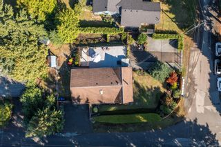 Photo 49: 1614 Marina Way in : PQ Nanoose House for sale (Parksville/Qualicum)  : MLS®# 887079