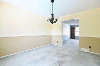 Photo 10: 8 Falk Avenue in Ottawa: Barrhaven House for sale