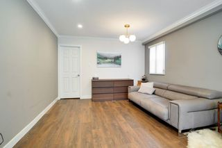 Photo 20: 759 W 63RD Avenue in Vancouver: Marpole House for sale (Vancouver West)  : MLS®# R2588430
