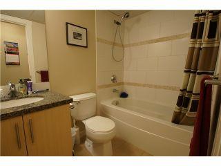 Photo 5: # 205 6077 LONDON RD in Richmond: Steveston South Condo for sale : MLS®# V1102186
