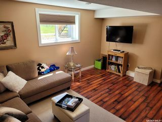 Photo 14: 222 Cumming Avenue in Manitou Beach: Residential for sale : MLS®# SK860053