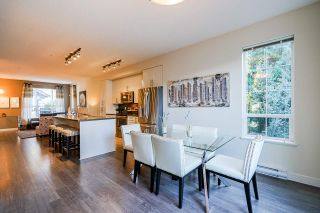 """Photo 6: 6 4967 220 Street in Langley: Murrayville Townhouse for sale in """"Winchester Estates"""" : MLS®# R2515249"""