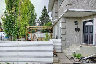 Photo 32: 3514B 14A Street SW in Calgary: Altadore Row/Townhouse for sale : MLS®# A1140056