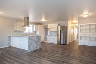 Photo 2: 59 EMBERDALE Way SE: Airdrie Detached for sale : MLS®# C4305530
