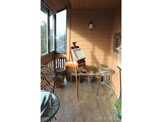Photo 12: 402 150 W Gorge Rd in VICTORIA: SW Gorge Condo for sale (Saanich West)  : MLS®# 719998