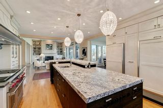 Photo 15: 21 Summit Pointe Drive: Heritage Pointe Detached for sale : MLS®# A1125549
