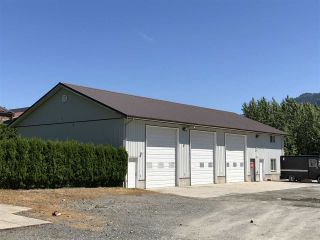 Photo 22: 646 ARNOLD Road in Abbotsford: Sumas Prairie House for sale : MLS®# R2459035
