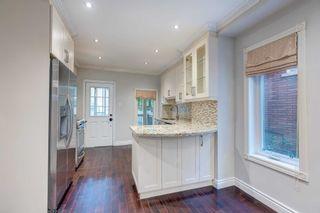 Photo 6: 61 Leuty Avenue in Toronto: The Beaches House (3-Storey) for lease (Toronto E02)  : MLS®# E5379543
