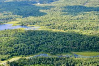 Photo 18: 16536 Rainy Lake in Fort Frances: Vacant Land for sale : MLS®# TB212374