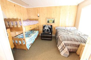 Photo 4: 103 Elim Drive in Lac Pelletier: Residential for sale : MLS®# SK808812