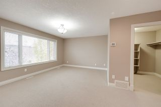 Photo 37: 5052 MCLUHAN Road in Edmonton: Zone 14 House for sale : MLS®# E4231981