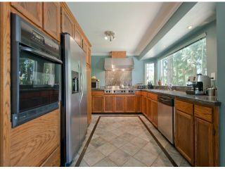 Photo 6: 13885 18TH Avenue in Surrey: Sunnyside Park Surrey House for sale (South Surrey White Rock)  : MLS®# F1431118