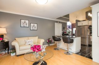 "Photo 15: 33 12500 MCNEELY Drive in Richmond: East Cambie Townhouse for sale in ""FRANCISCO VILLAGE"" : MLS®# R2512866"