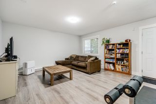 Photo 25: 45439 MEADOWBROOK Drive in Chilliwack: Chilliwack W Young-Well House for sale : MLS®# R2613312