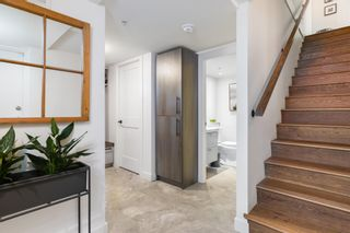 """Photo 25: 380 E 11TH Avenue in Vancouver: Mount Pleasant VE Townhouse for sale in """"UNO"""" (Vancouver East)  : MLS®# R2595479"""