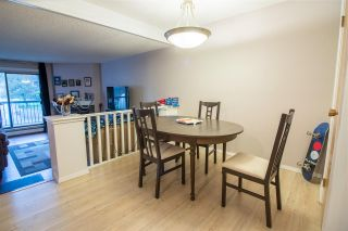 "Photo 6: 1209 13837 100 Avenue in Surrey: Whalley Condo for sale in ""CARRIAGE LANE"" (North Surrey)  : MLS®# R2234203"