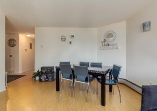 Photo 14: 209 1900 25A Street SW in Calgary: Richmond Apartment for sale : MLS®# A1101426