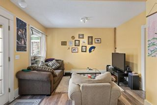 Photo 5: 918 2 Avenue NW in Calgary: Sunnyside Detached for sale : MLS®# A1131024