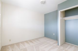 Photo 27: 4808 FRANCES Street in Burnaby: Capitol Hill BN House for sale (Burnaby North)  : MLS®# R2566443
