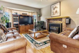 """Photo 4: 14271 67 Avenue in Surrey: East Newton House for sale in """"HYLAND"""" : MLS®# R2581926"""