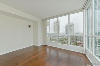 Photo 12: DOWNTOWN Condo for sale : 2 bedrooms : 510 1st Ave #1505 in San Diego