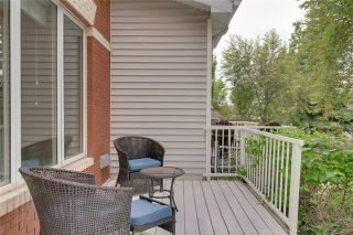 Photo 36: 130 INVERNESS Square SE in Calgary: McKenzie Towne Row/Townhouse for sale : MLS®# C4302291