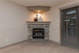 Photo 6: 231 23 Chilcotin Lane W: Lethbridge Apartment for sale : MLS®# A1117811