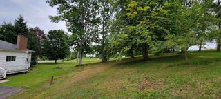 Photo 23: 5721 Trafalgar Road in Riverton: 108-Rural Pictou County Residential for sale (Northern Region)  : MLS®# 202121532
