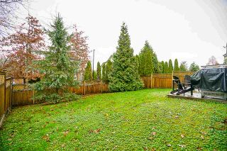 """Photo 18: 14509 58 Avenue in Surrey: Sullivan Station House for sale in """"Panorama Hills"""" : MLS®# R2224698"""