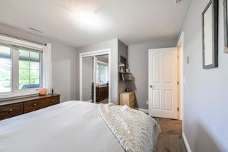Photo 33: 47 53122 RGE RD 14: Rural Parkland County House for sale : MLS®# E4259241
