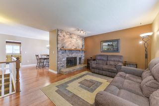 Photo 2: 6583 197 Street in Langley: Willoughby Heights House for sale : MLS®# R2372953