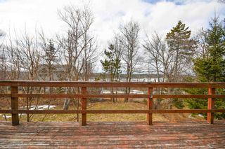 Photo 27: 144 Montague Road in Lake Loon: 15-Forest Hills Residential for sale (Halifax-Dartmouth)  : MLS®# 202106294