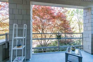 "Photo 19: 324 580 RAVEN WOODS Drive in North Vancouver: Roche Point Condo for sale in ""SEASONS"" : MLS®# R2569583"